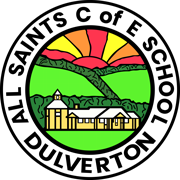 All Saints C of E School