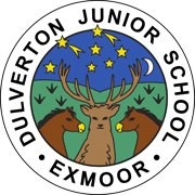 Dulverton Junior School
