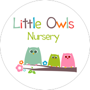 Little Owls Nursery
