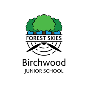 Birchwood School Logo