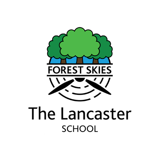 The Lancaster School home page