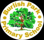 Burlish Park Primary Logo