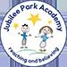 Jubilee Park Academy Logo