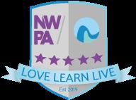 North Worcester Logo