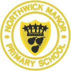 Northwick Manor Primary Logo