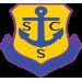 St Clement's Pre-School Logo