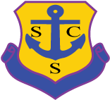 St Clement's CofE Primary Logo