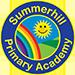Summerhill Primary Academy Logo