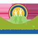 Summerhill's Little Treasures Logo