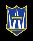 Wychbold First and Nursery Logo