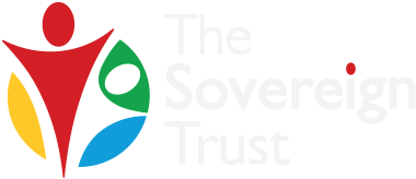 The Sovereign Trust