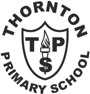 Thornton Primary School