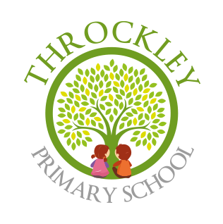 Thockley Primary School