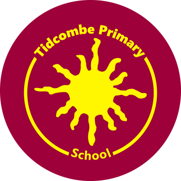 Tidcombe Primary School
