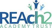 Reach2 logo