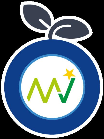 Model Village Logo