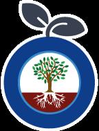 Stubbin Wood School Logo