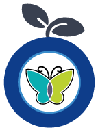 Whaley Thorns Community Primary and Nursery School Logo
