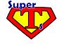 Super T's award
