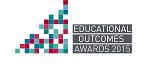international school  award 2011-2014