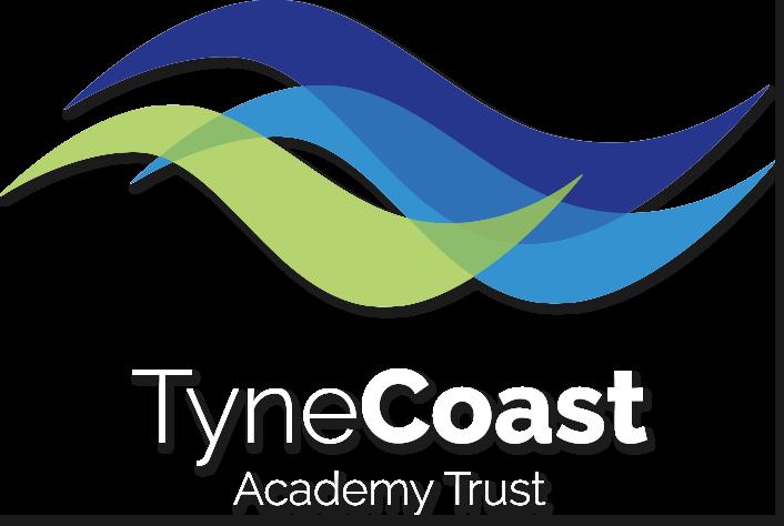 Tyne Coast Academy Trust