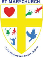 Old Priory Junior Academy
