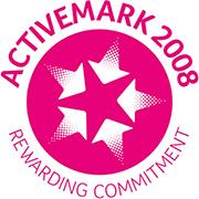 Active Mark 2008