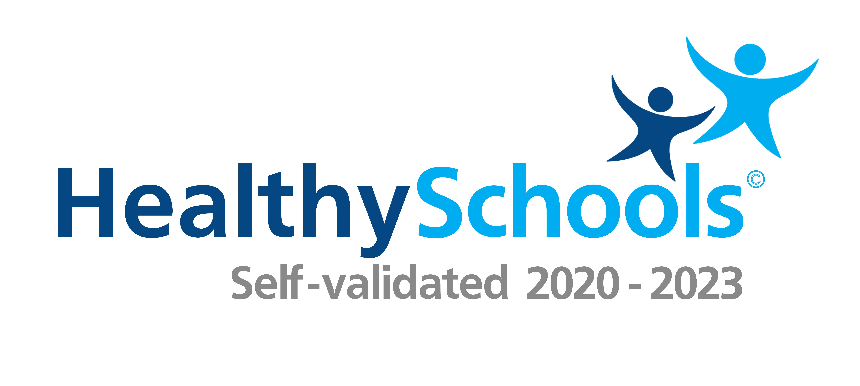 Healthy Schools Self-Validated