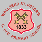 Wallsend St Peter's Church of England Primary School's Company logo