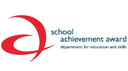 School achievement award