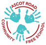 Ascot Road Community Free School