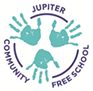 Jupiter Community Free School