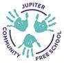 Jupiter Community Free School