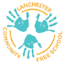 Lanchester Community Free School