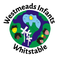 Westmeads