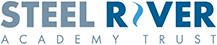 Steel Rover Academy Trust