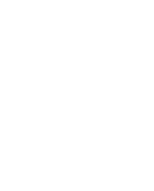 Whitehall Primary Logo