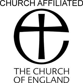Church Affiliated Logo