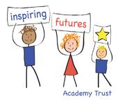 Inspiring learners