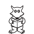 Wolf Fields Primary School