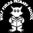 Wolf Fields Primary School