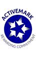 Activemark rewarding commitment award