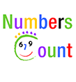 Numbers Count award