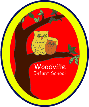 Woodville Infant School home page