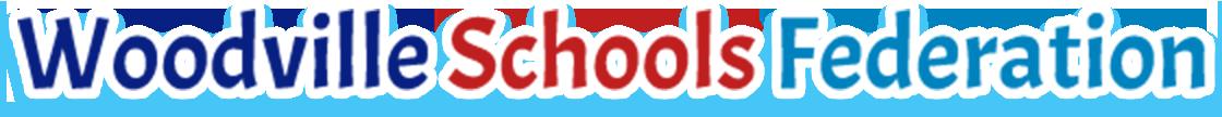 Woodville Schools Federation