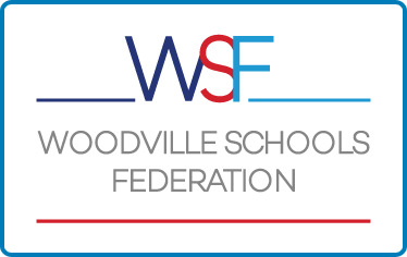 Woodville Schools Federation home page