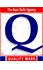 basic skills agency quality mark