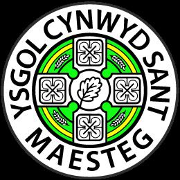 Ysgol Cynwyd Sant home page